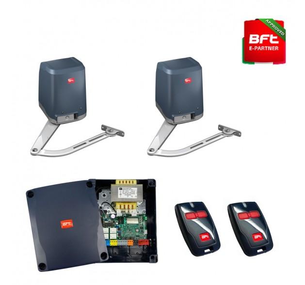 Virgo Smart BT A20