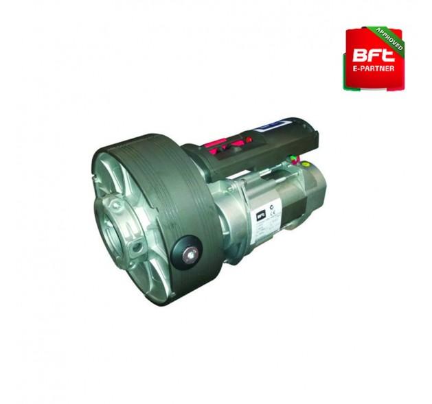 BFT WIND RMB 130B 200 230 EF