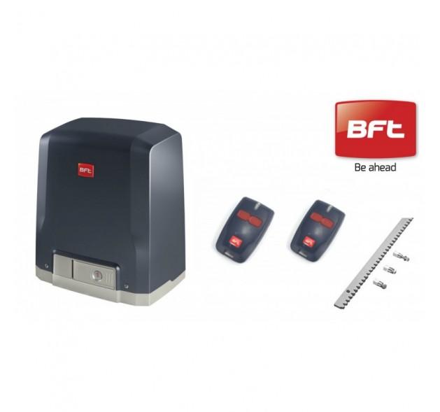 BFT DEIMOS AC A800 SL KIT