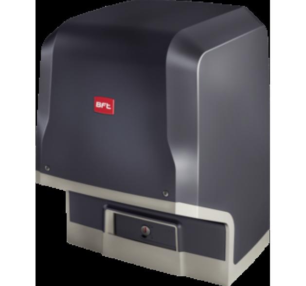 ICARO SMART AC A2000